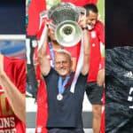 Super Coupe d'Europe : Bayern Munich – FC Seville (2-1), Les Andalous ont résisté jusqu'à la 104e minute