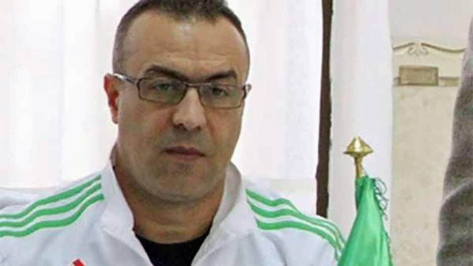 Ameur Chafik