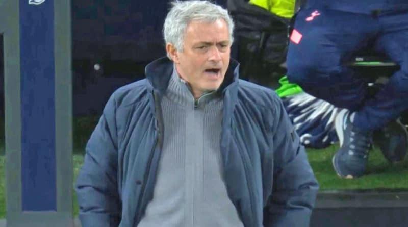 Premier League : Tottenham – Liverpool (1-3), les Reds se reveillent