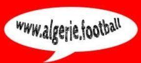 ALGERIE-FOOTBALL : Galeries vidéos et photos