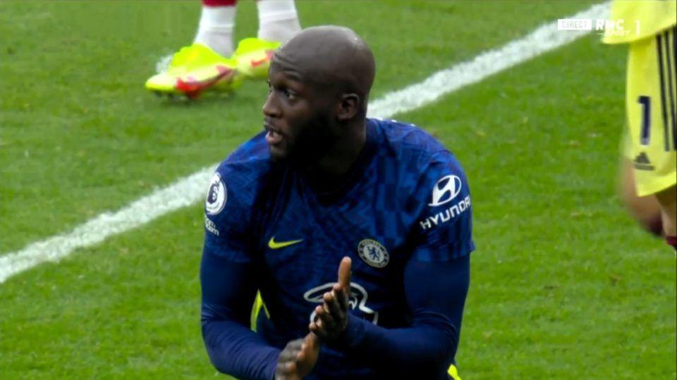 Premier League : Tottenham – Chelsea (0-3) – Vidéo
